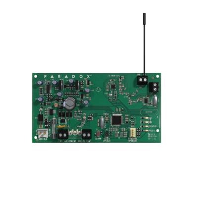 ماژول تقویت سیگنال دزدگیر پارادوکس RPT1