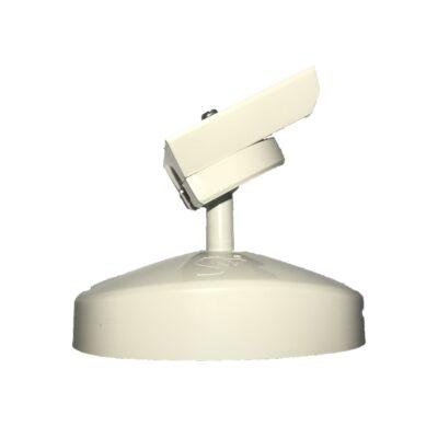 پایه چشم دزدگیر اماکن