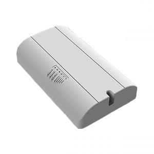 ماژول SMS & GSM ارتباطی دزدگیر پارادوکس GCOM100